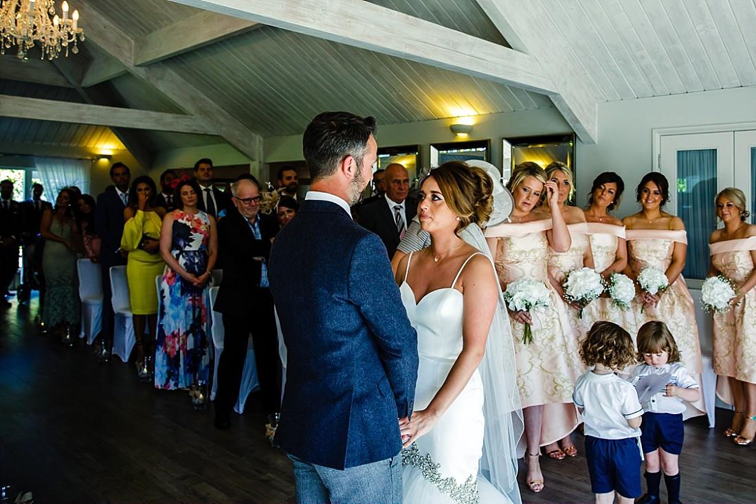 Moor-Hall-Essex-Wedding-Photographer_0402.jpg