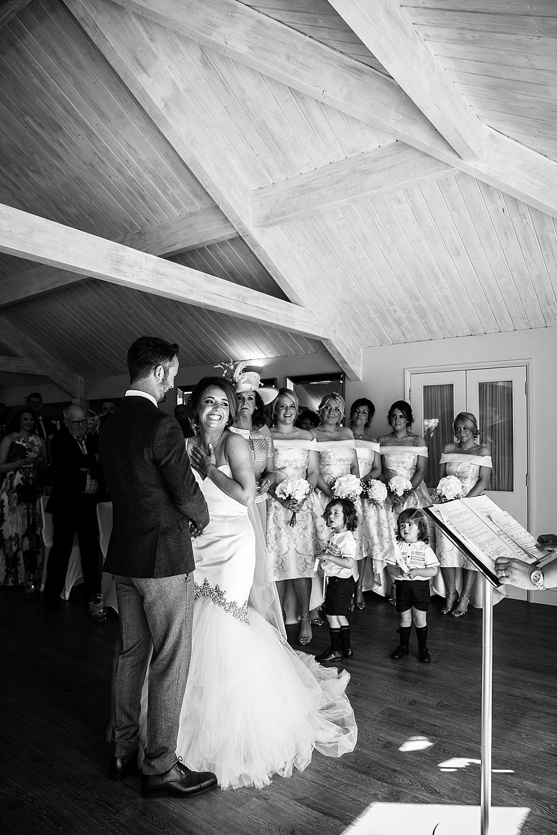 Moor-Hall-Essex-Wedding-Photographer_0404.jpg
