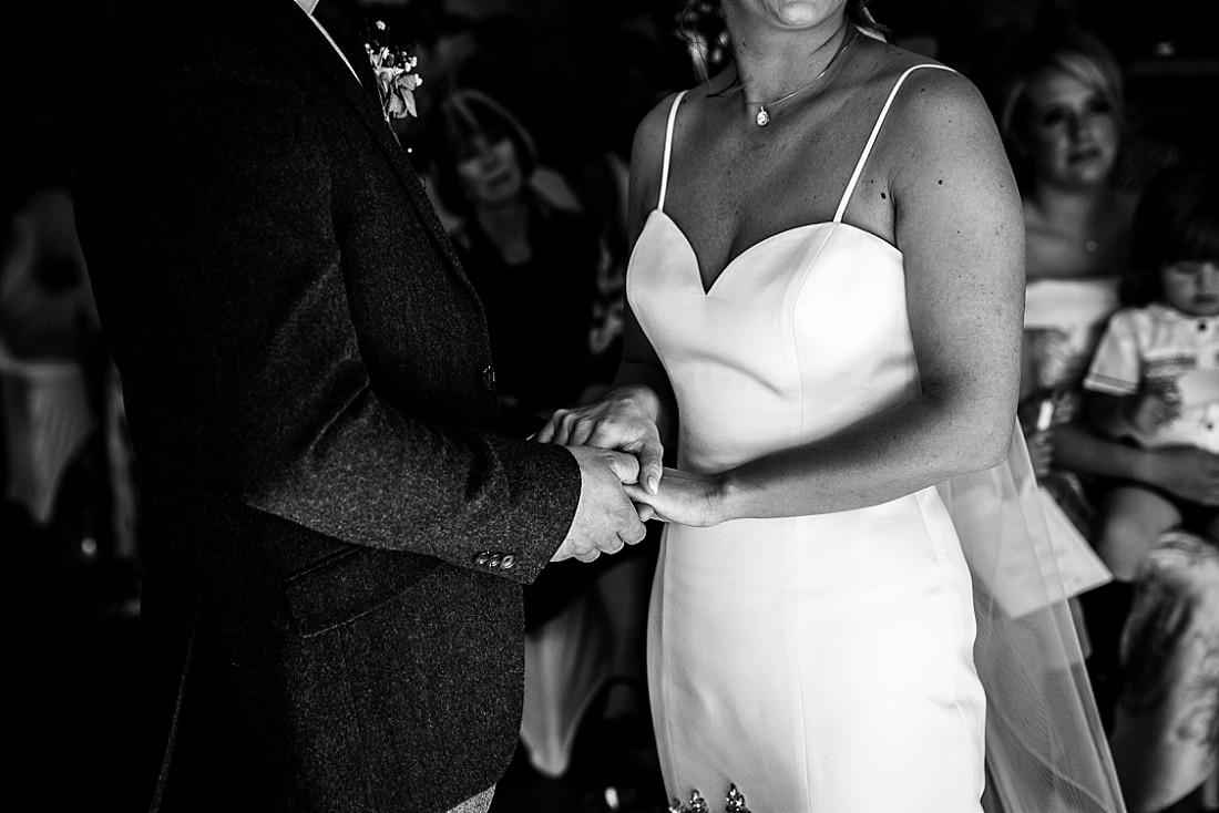 Moor-Hall-Essex-Wedding-Photographer_0406.jpg