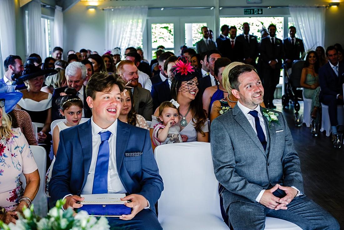 Moor-Hall-Essex-Wedding-Photographer_0408.jpg