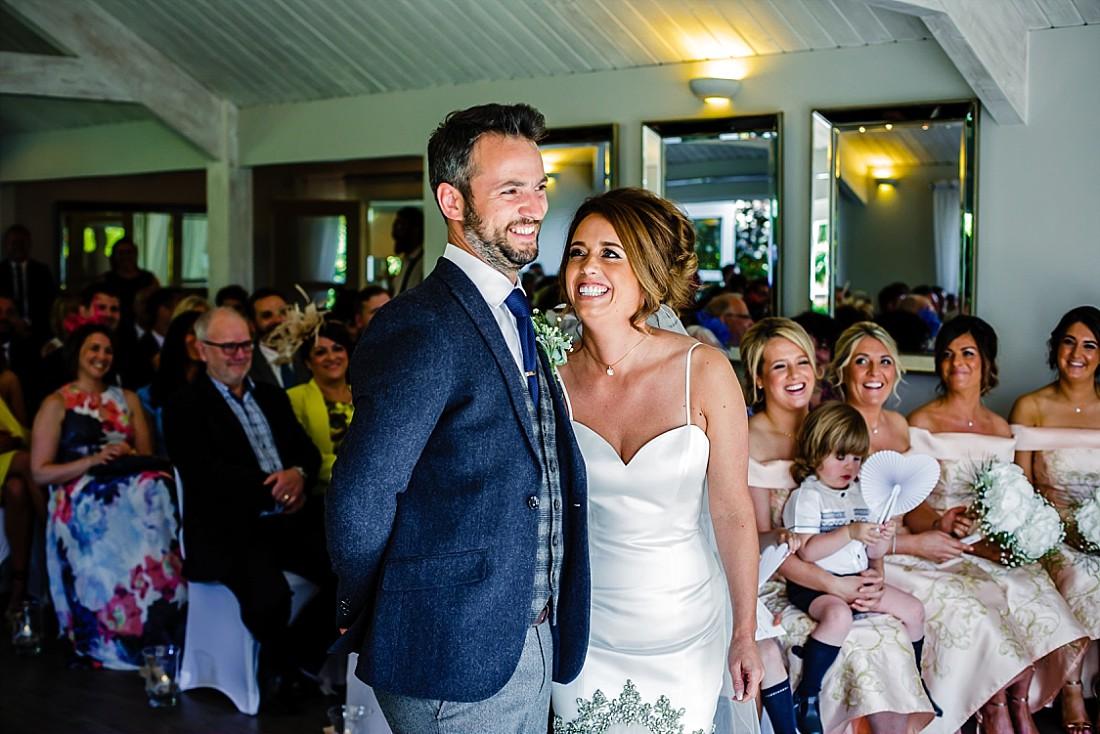 Moor-Hall-Essex-Wedding-Photographer_0409.jpg
