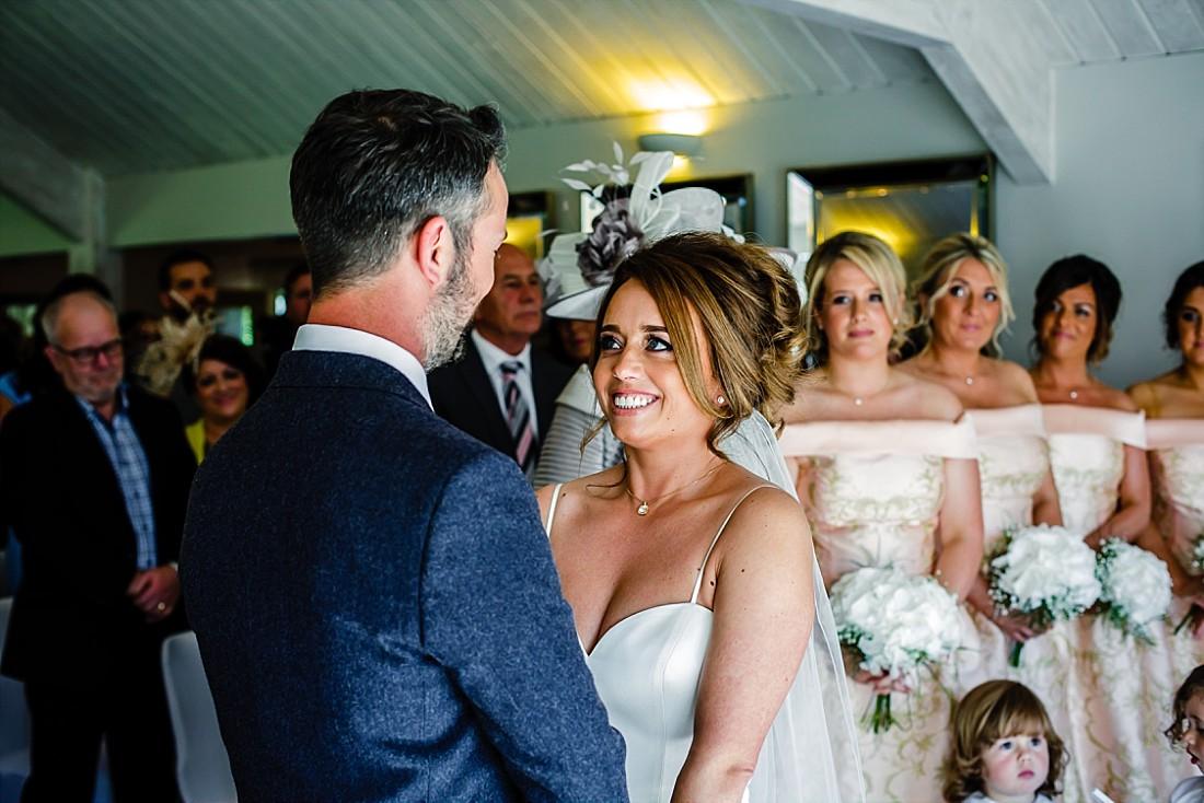 Moor-Hall-Essex-Wedding-Photographer_0410.jpg