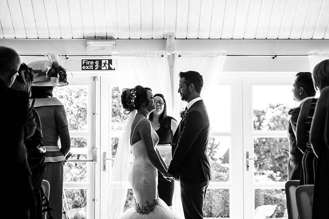 Moor-Hall-Essex-Wedding-Photographer_0413.jpg