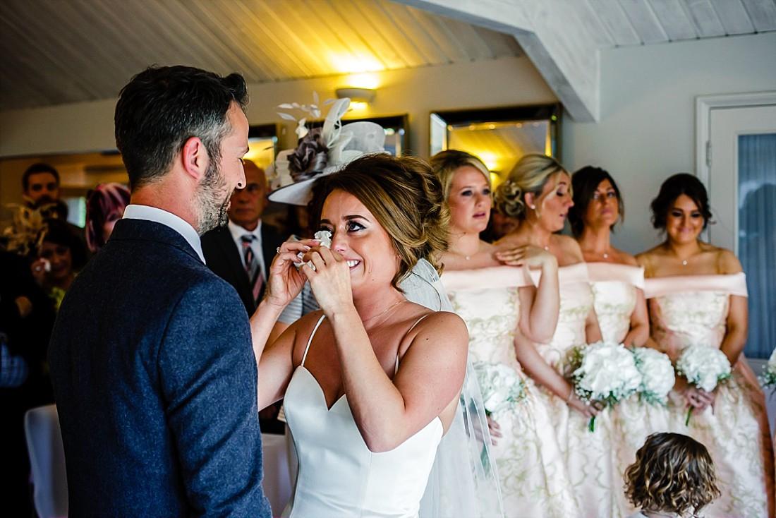 Moor-Hall-Essex-Wedding-Photographer_0414.jpg