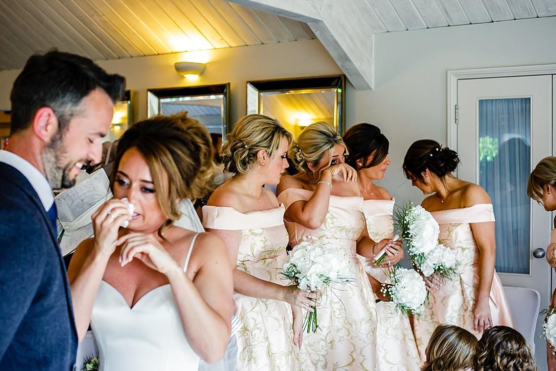 Moor-Hall-Essex-Wedding-Photographer_0415.jpg