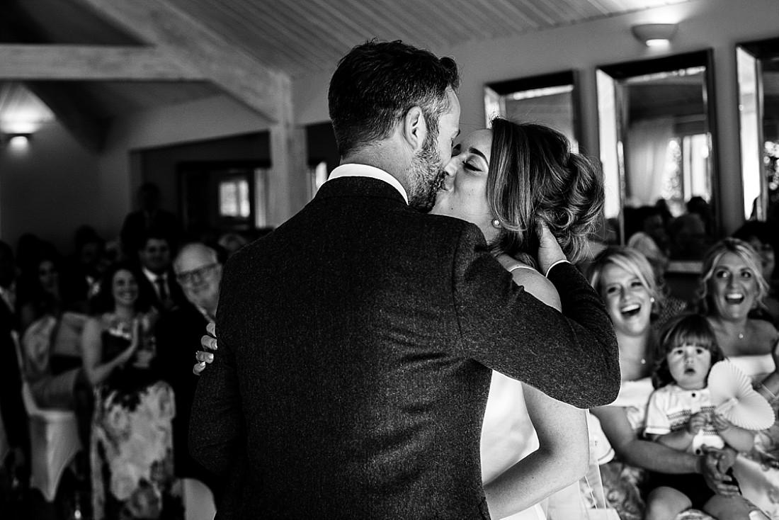 Moor-Hall-Essex-Wedding-Photographer_0418.jpg