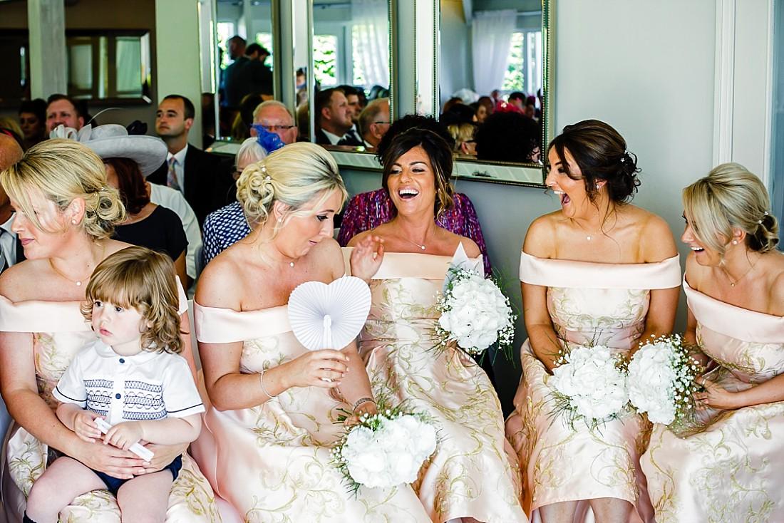 Moor-Hall-Essex-Wedding-Photographer_0421.jpg