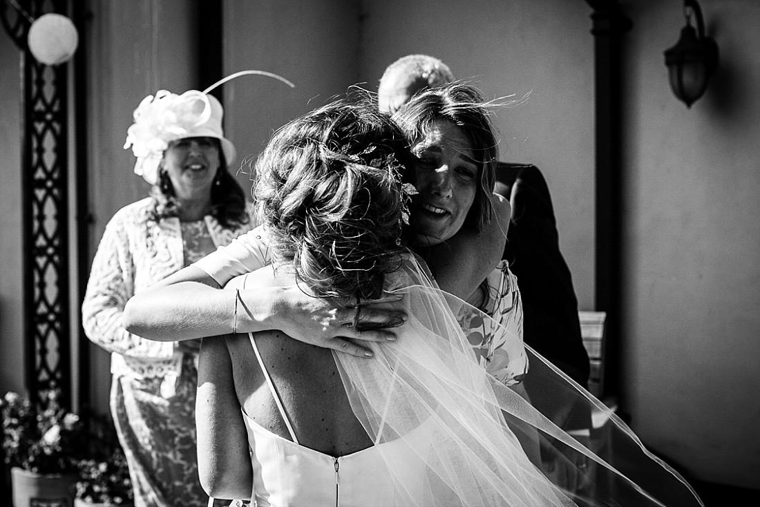 Moor-Hall-Essex-Wedding-Photographer_0441.jpg