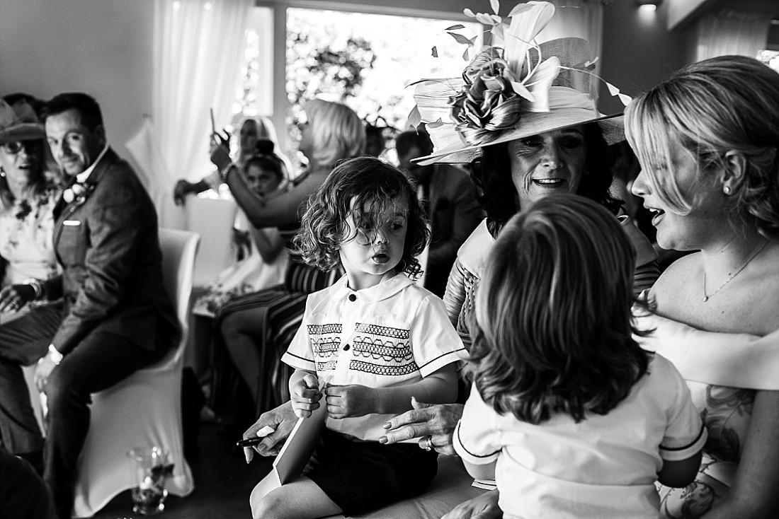Moor-Hall-Essex-Wedding-Photographer_0425.jpg
