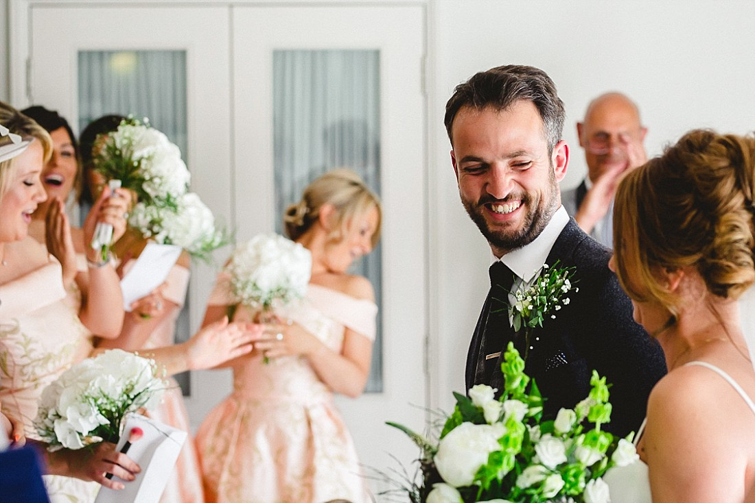 Moor-Hall-Essex-Wedding-Photographer_0427.jpg