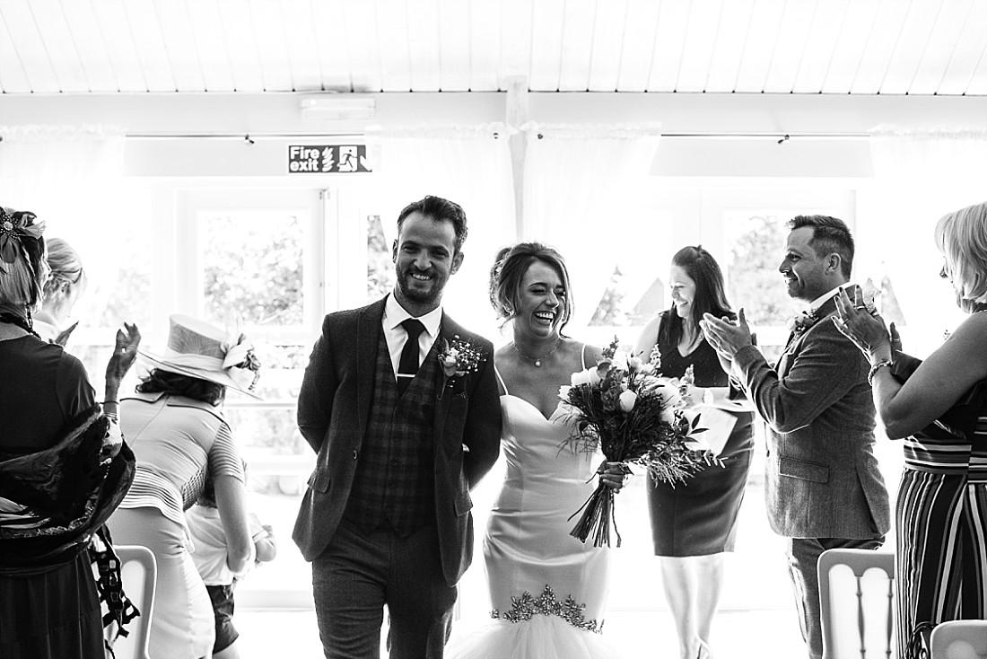 Moor-Hall-Essex-Wedding-Photographer_0428.jpg