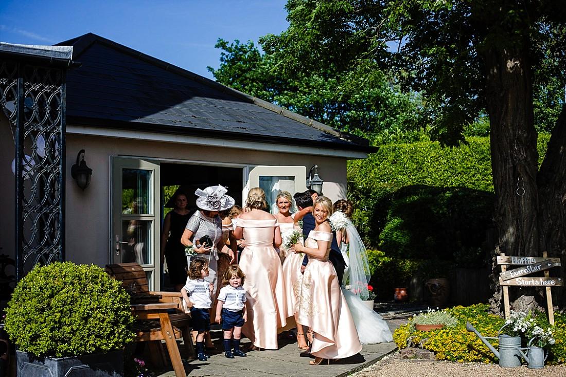 Moor-Hall-Essex-Wedding-Photographer_0430.jpg