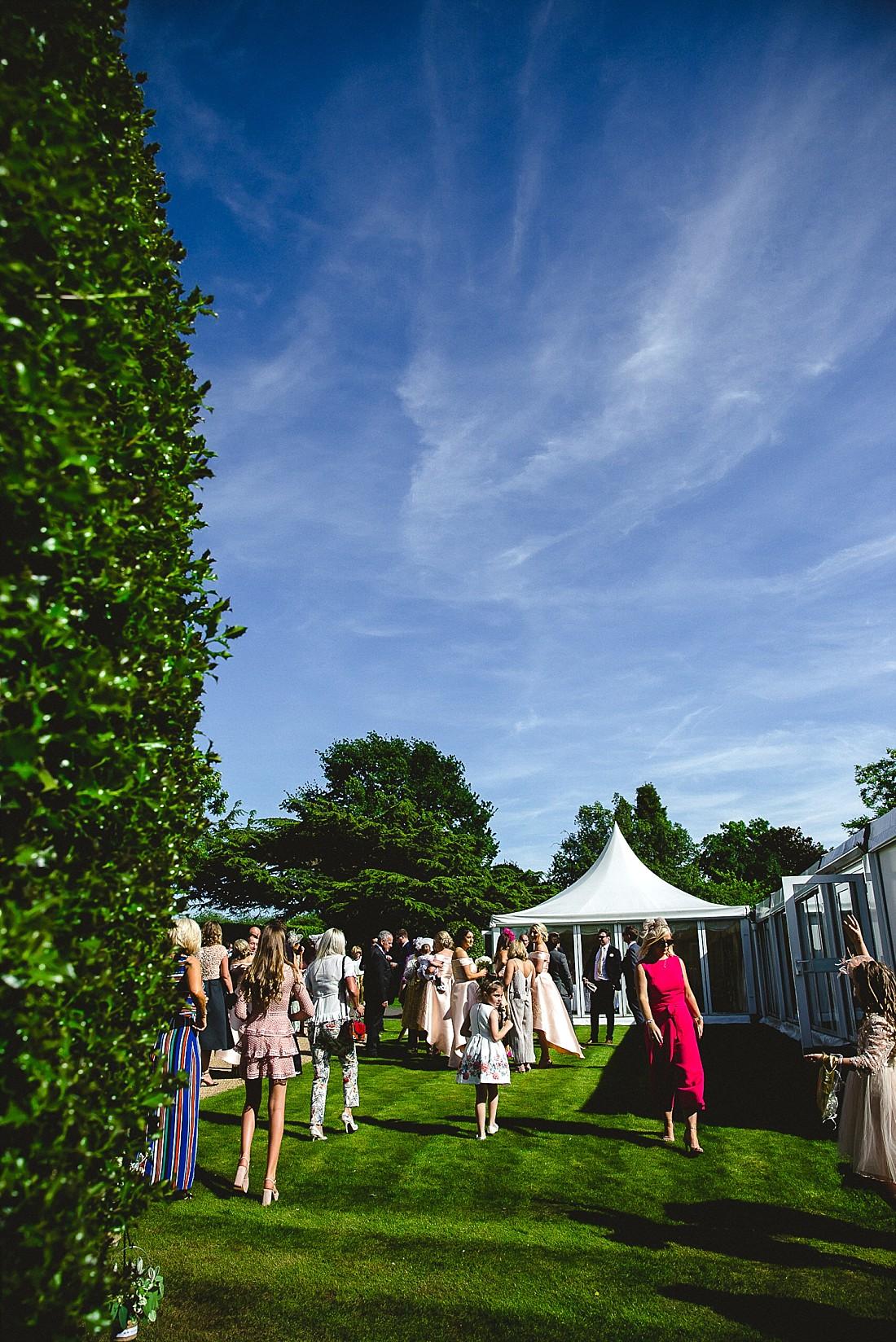 Moor-Hall-Essex-Wedding-Photographer_0429.jpg