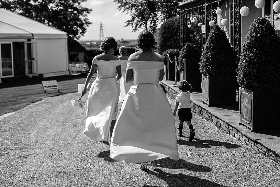 Moor-Hall-Essex-Wedding-Photographer_0431.jpg