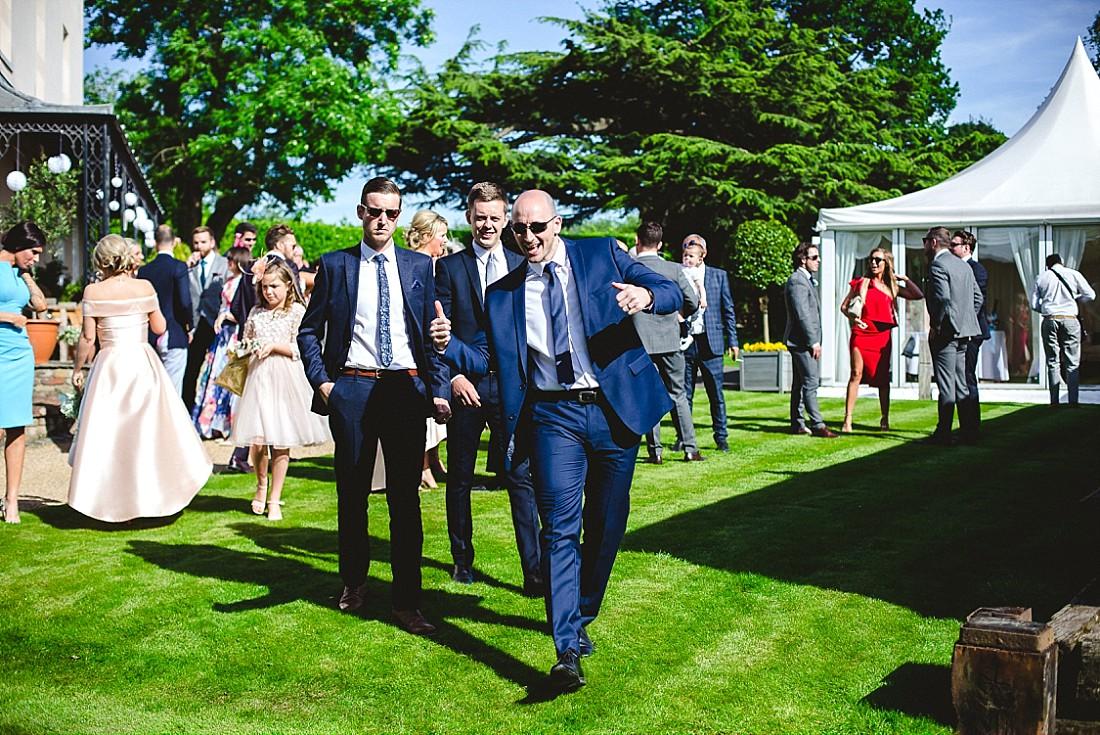 Moor-Hall-Essex-Wedding-Photographer_0435.jpg