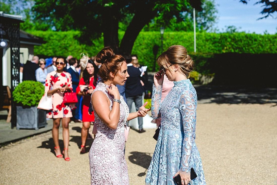 Moor-Hall-Essex-Wedding-Photographer_0438.jpg