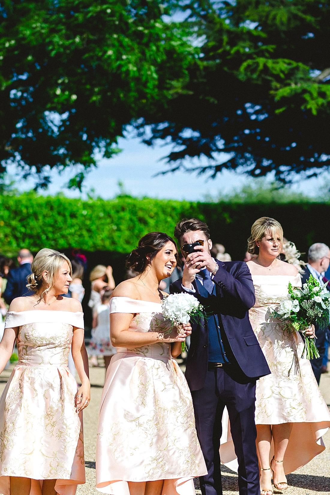 Moor-Hall-Essex-Wedding-Photographer_0440.jpg