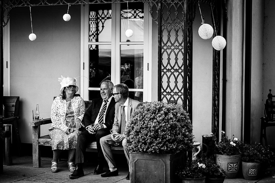 Moor-Hall-Essex-Wedding-Photographer_0448.jpg