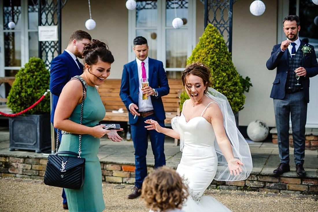 Moor-Hall-Essex-Wedding-Photographer_0449.jpg