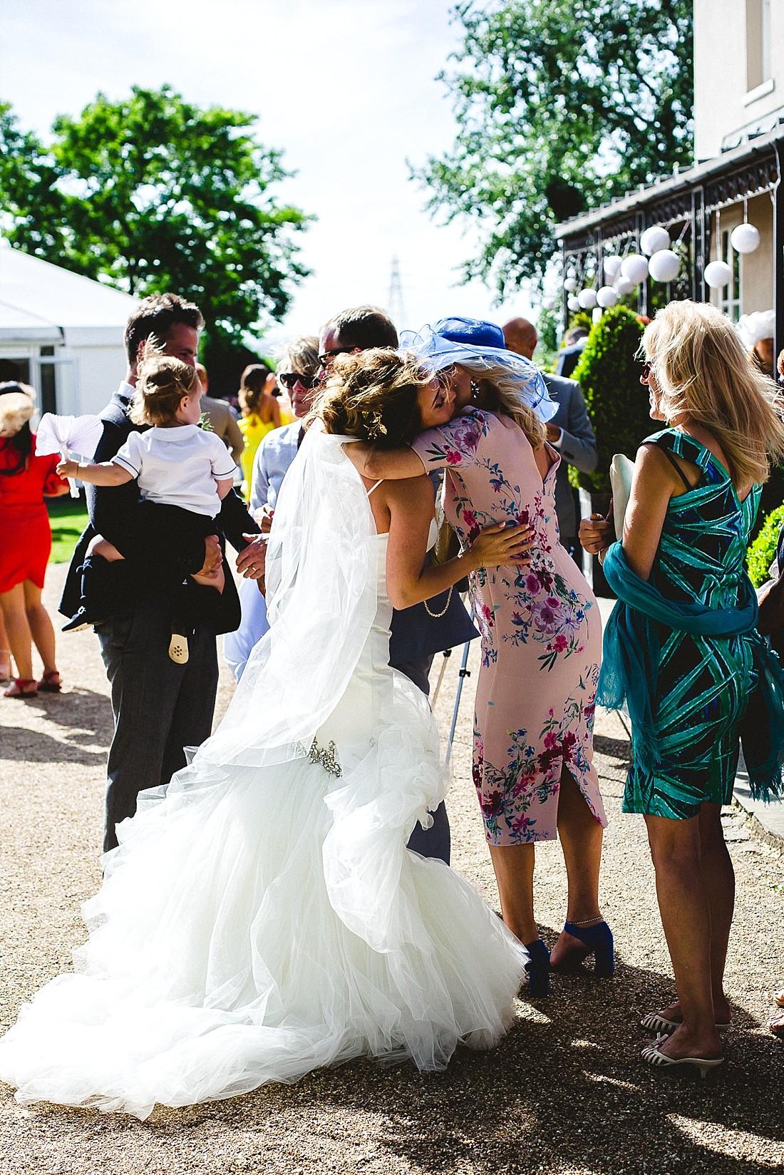 Moor-Hall-Essex-Wedding-Photographer_0450.jpg