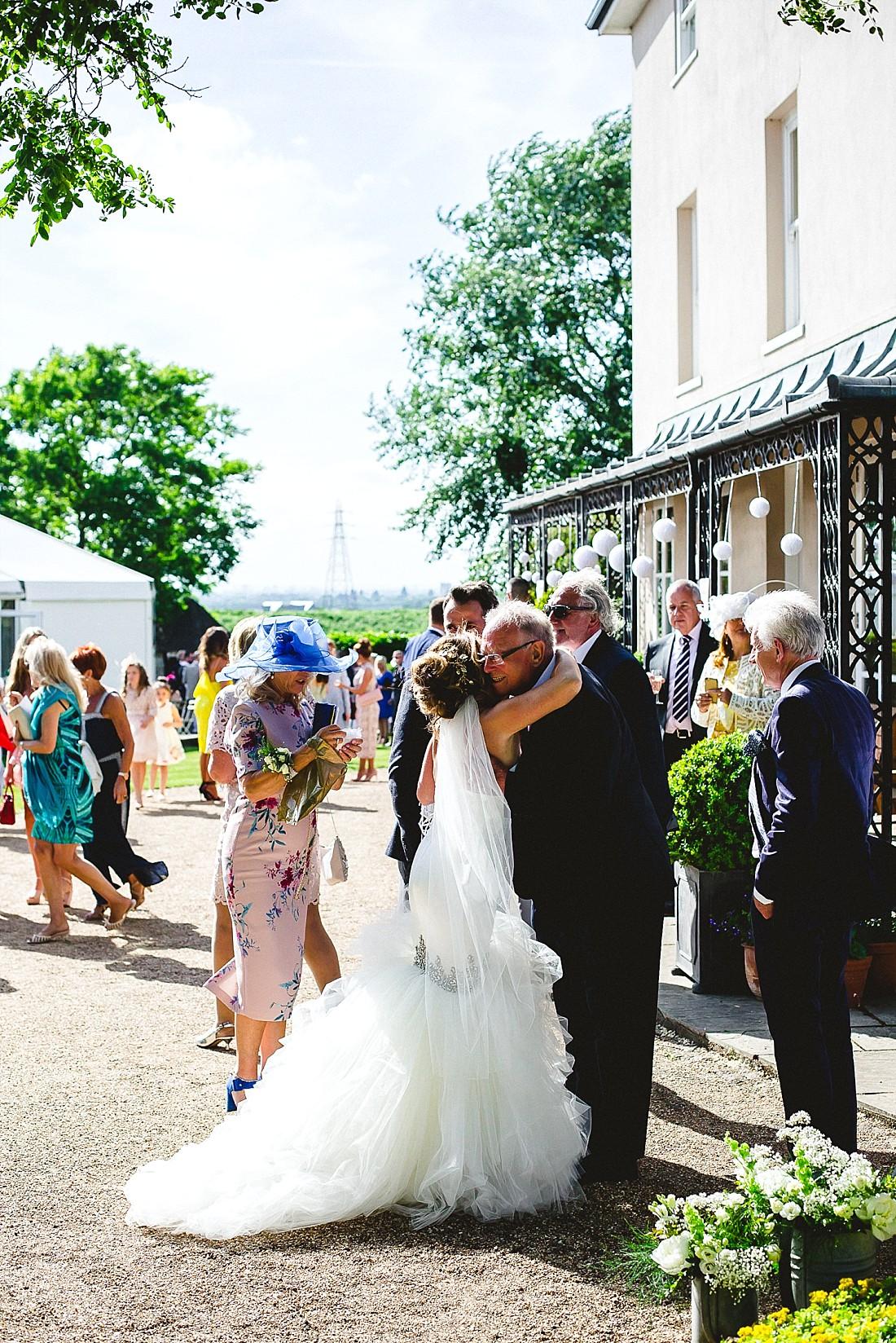 Moor-Hall-Essex-Wedding-Photographer_0451.jpg