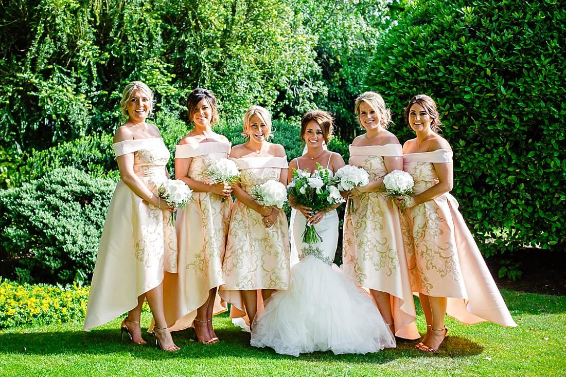 Moor-Hall-Essex-Wedding-Photographer_0453.jpg