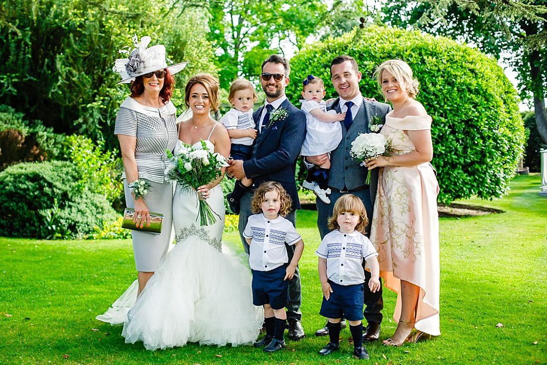 Moor-Hall-Essex-Wedding-Photographer_0454.jpg
