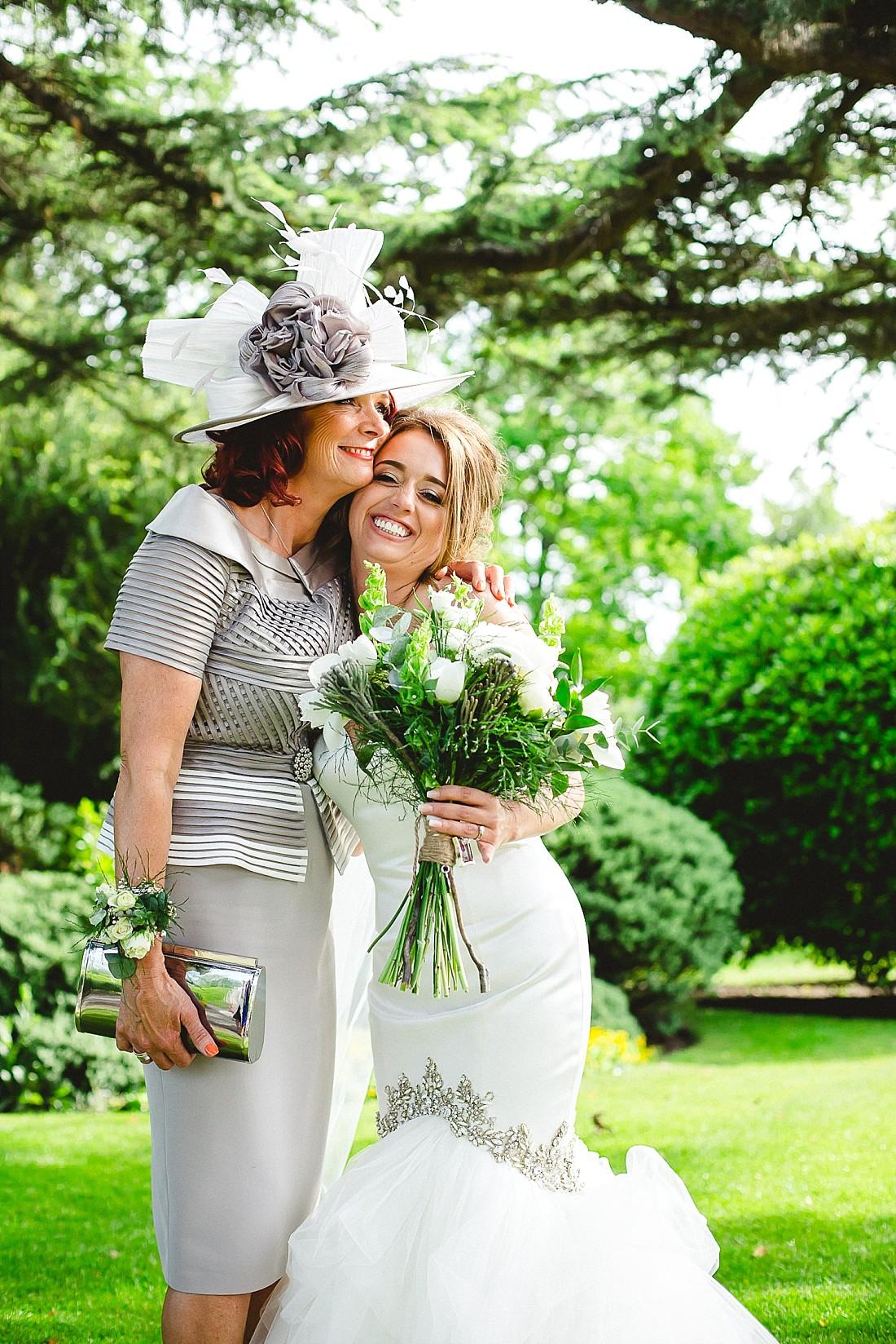 Moor-Hall-Essex-Wedding-Photographer_0455.jpg
