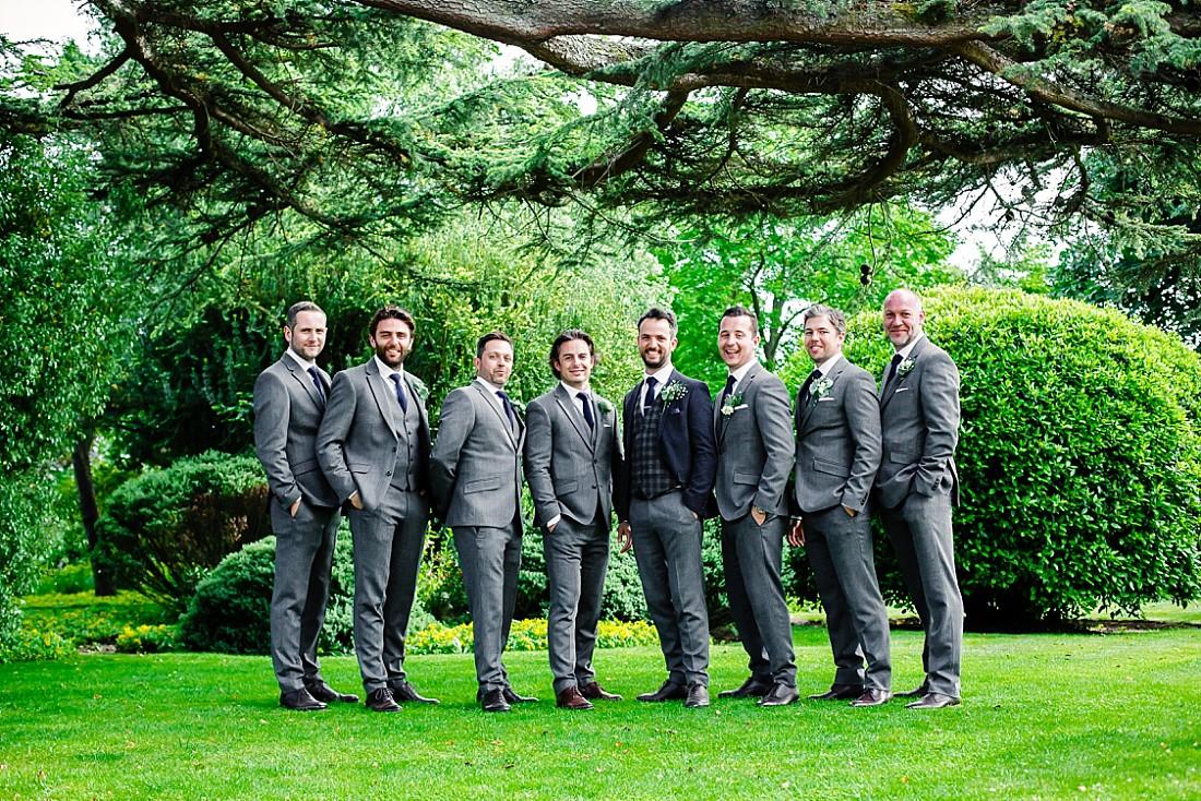 Moor-Hall-Essex-Wedding-Photographer_0458.jpg