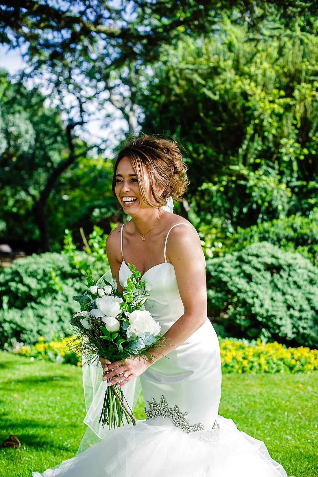 Moor-Hall-Essex-Wedding-Photographer_0459.jpg
