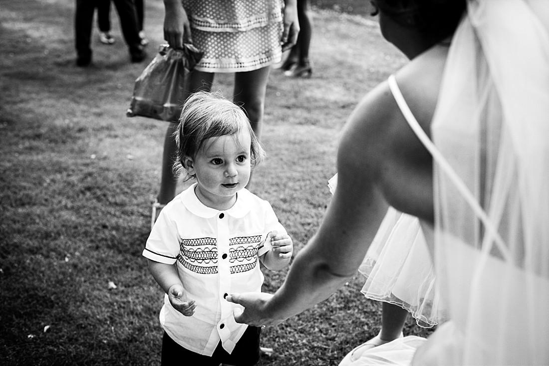 Moor-Hall-Essex-Wedding-Photographer_0461.jpg