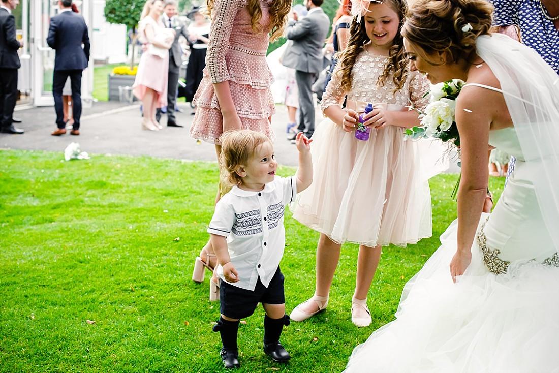 Moor-Hall-Essex-Wedding-Photographer_0462.jpg
