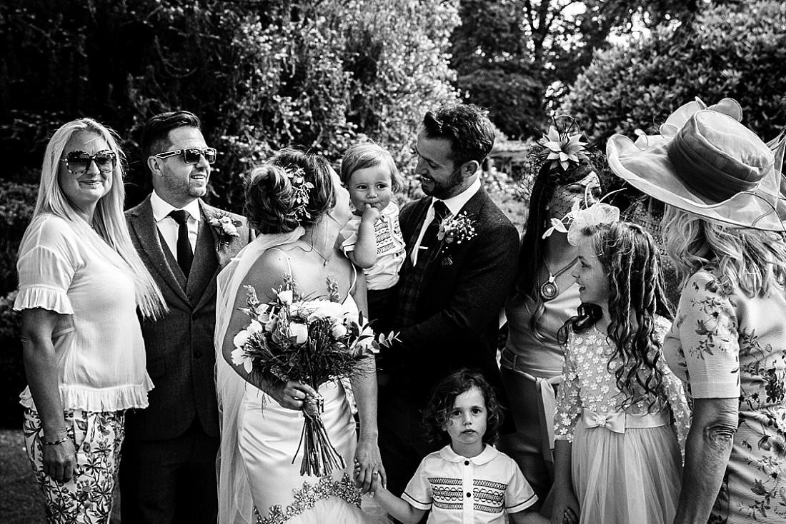 Moor-Hall-Essex-Wedding-Photographer_0463.jpg