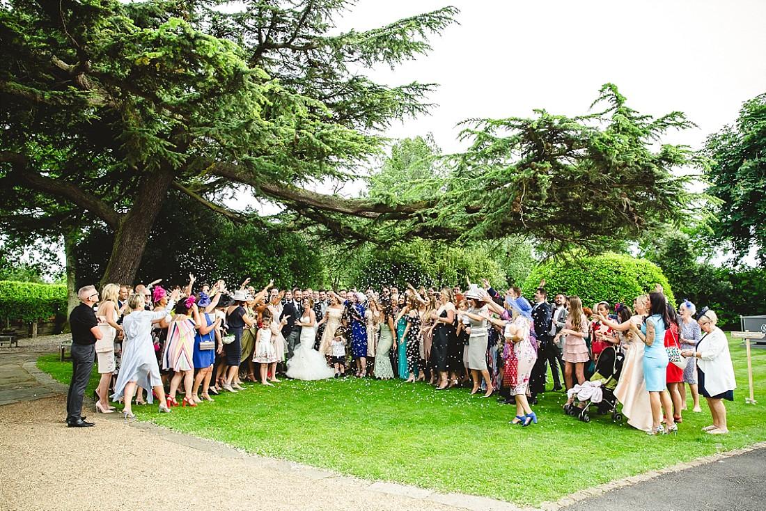 Moor-Hall-Essex-Wedding-Photographer_0464.jpg