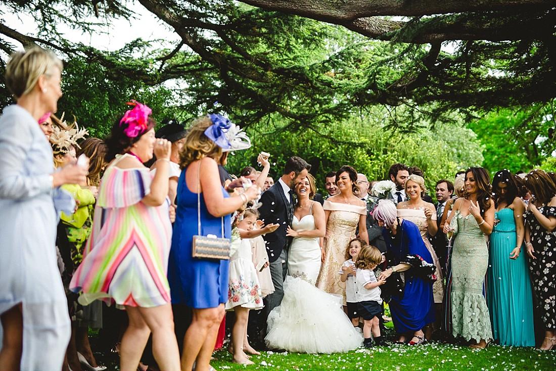 Moor-Hall-Essex-Wedding-Photographer_0465.jpg