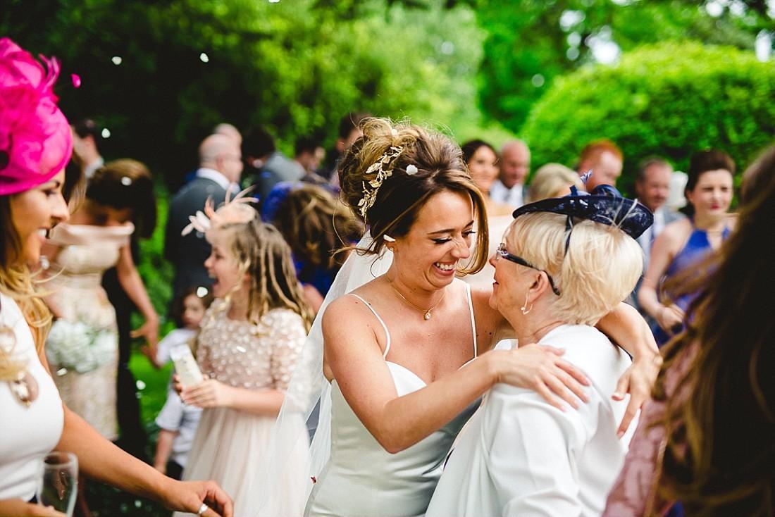 Moor-Hall-Essex-Wedding-Photographer_0466.jpg
