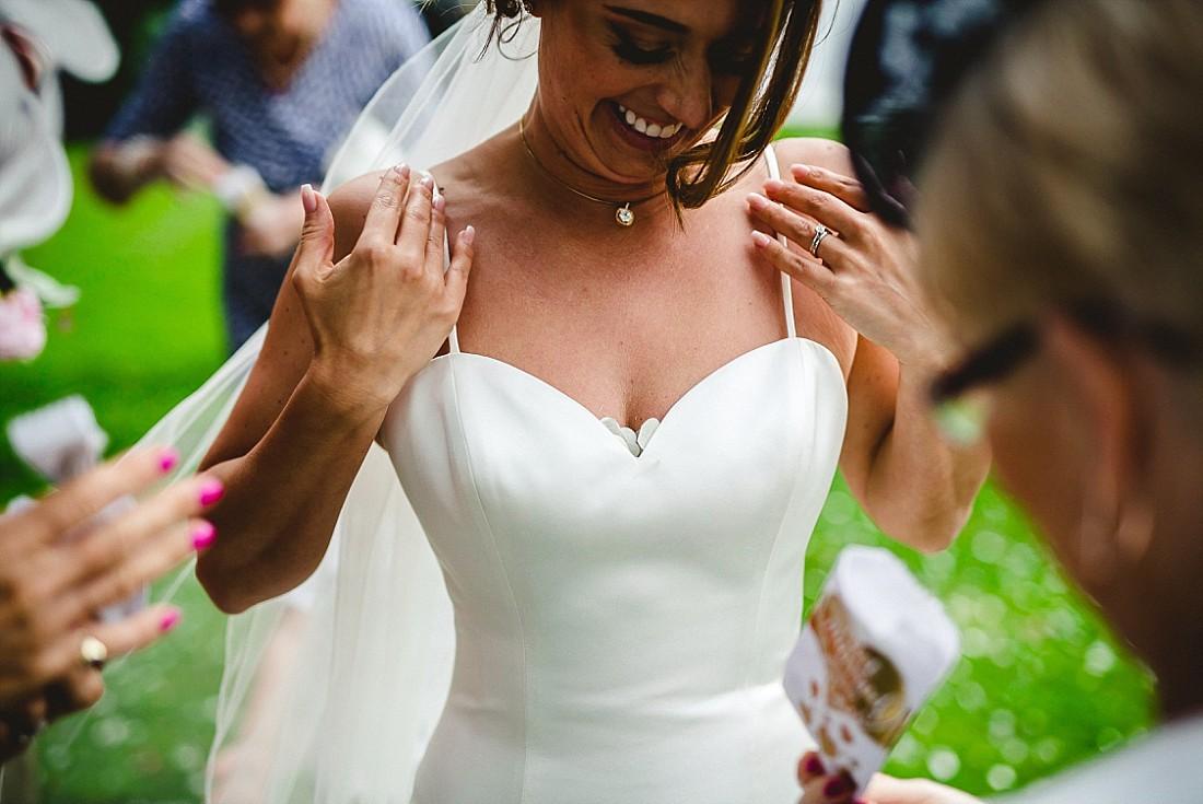 Moor-Hall-Essex-Wedding-Photographer_0468.jpg