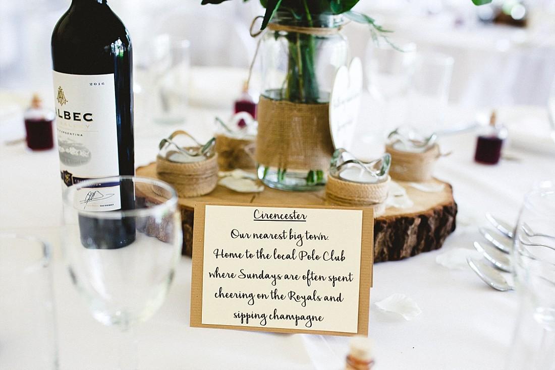 Moor-Hall-Essex-Wedding-Photographer_0489.jpg