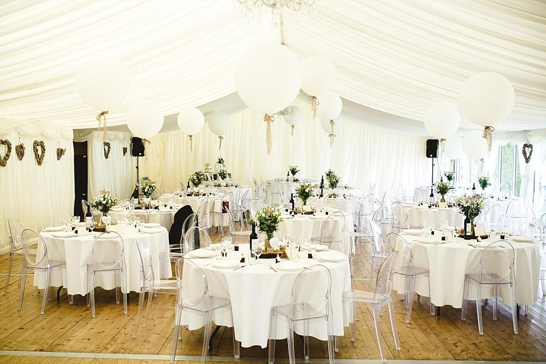 Moor-Hall-Essex-Wedding-Photographer_0473.jpg