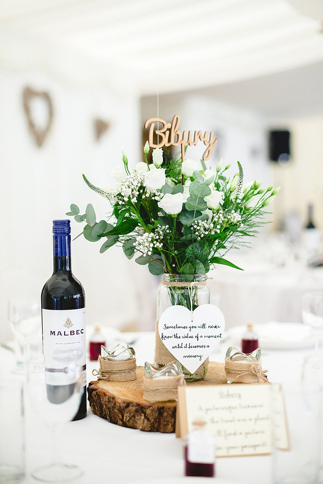 Moor-Hall-Essex-Wedding-Photographer_0475.jpg