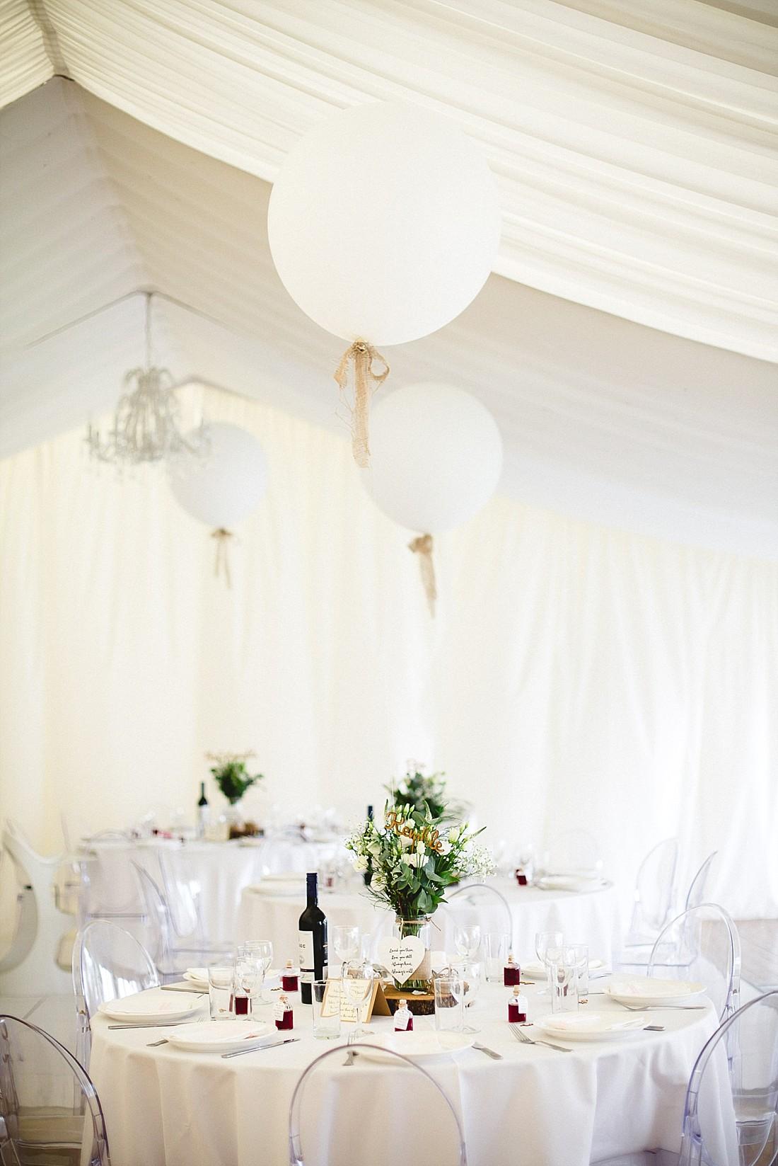 Moor-Hall-Essex-Wedding-Photographer_0476.jpg