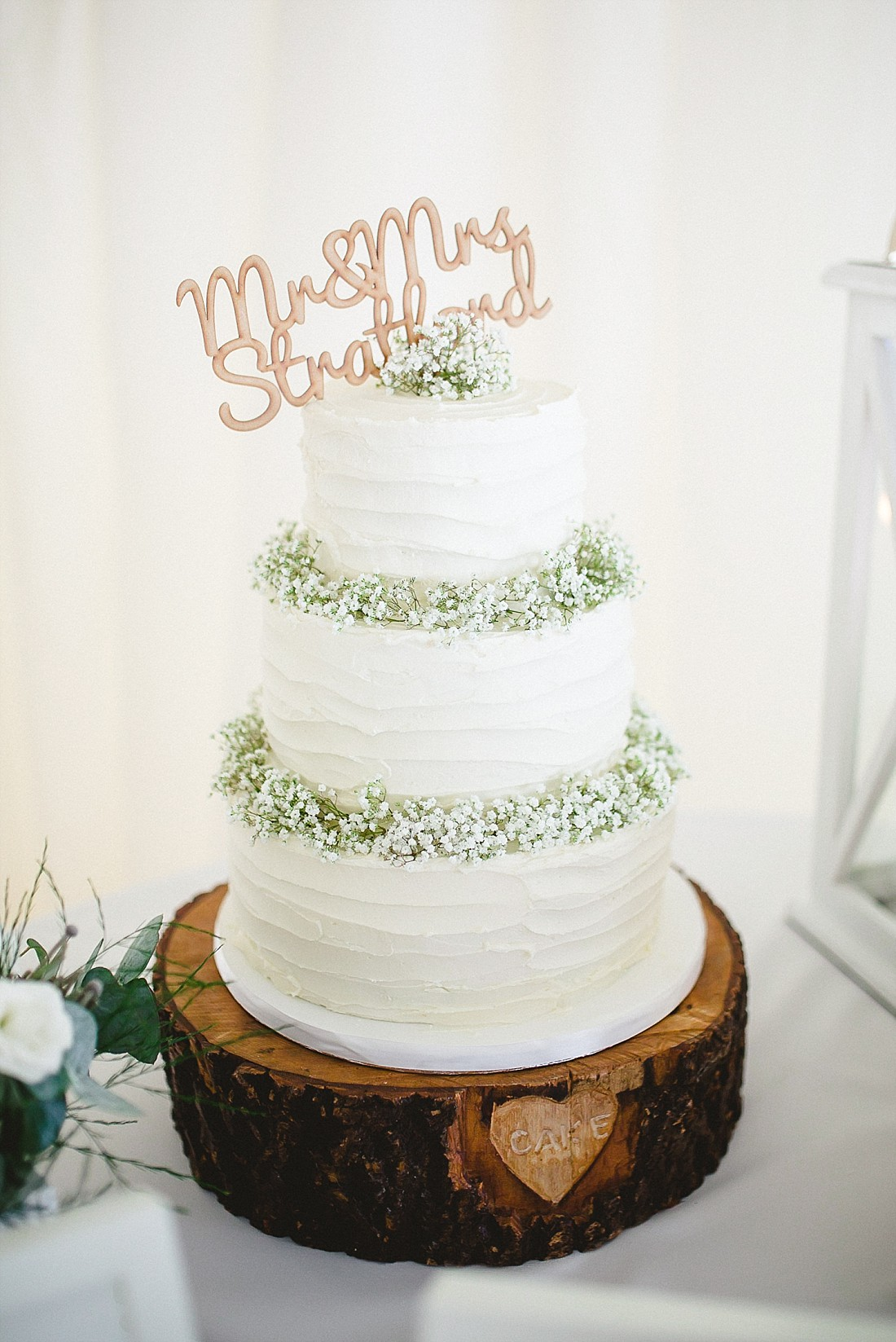 Moor-Hall-Essex-Wedding-Photographer_0477.jpg