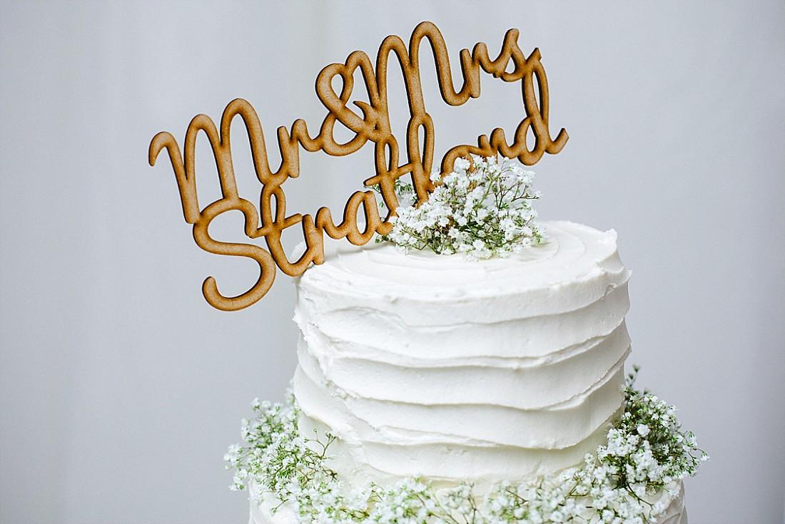 Moor-Hall-Essex-Wedding-Photographer_0478.jpg