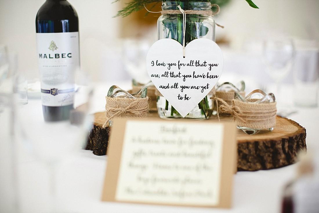 Moor-Hall-Essex-Wedding-Photographer_0479.jpg