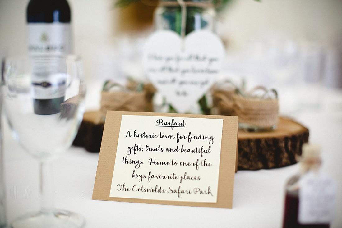 Moor-Hall-Essex-Wedding-Photographer_0480.jpg
