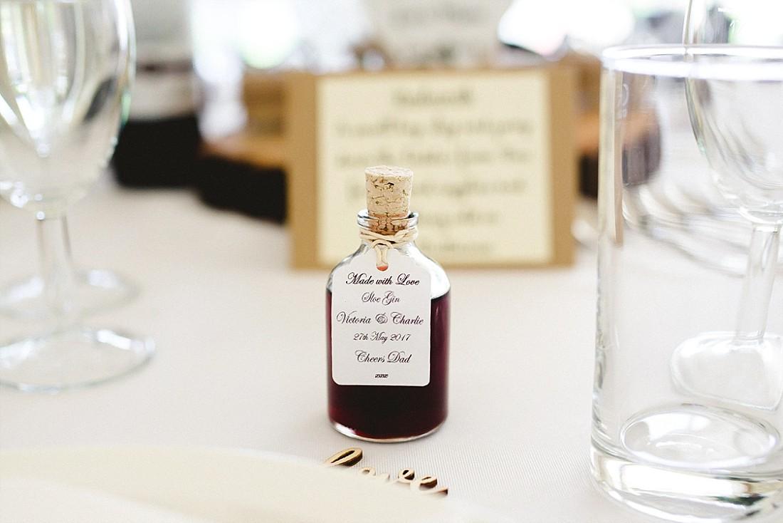 Moor-Hall-Essex-Wedding-Photographer_0482.jpg
