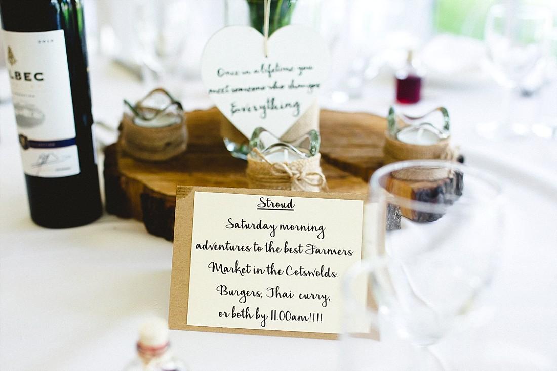 Moor-Hall-Essex-Wedding-Photographer_0488.jpg