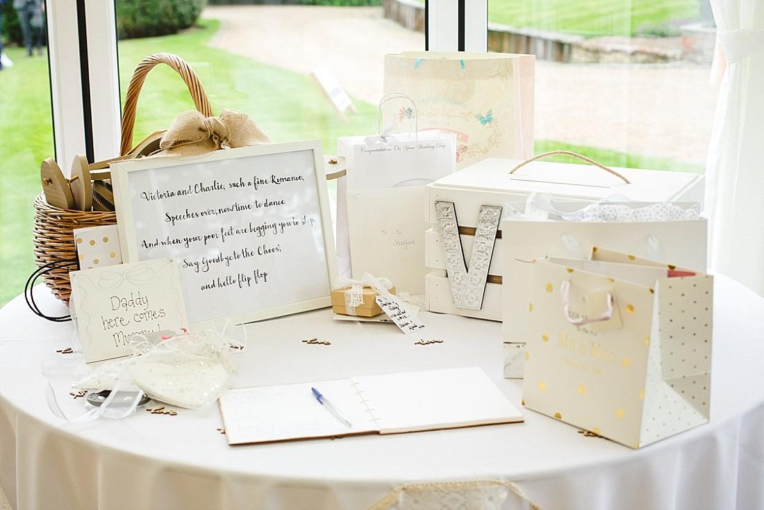 Moor-Hall-Essex-Wedding-Photographer_0490.jpg
