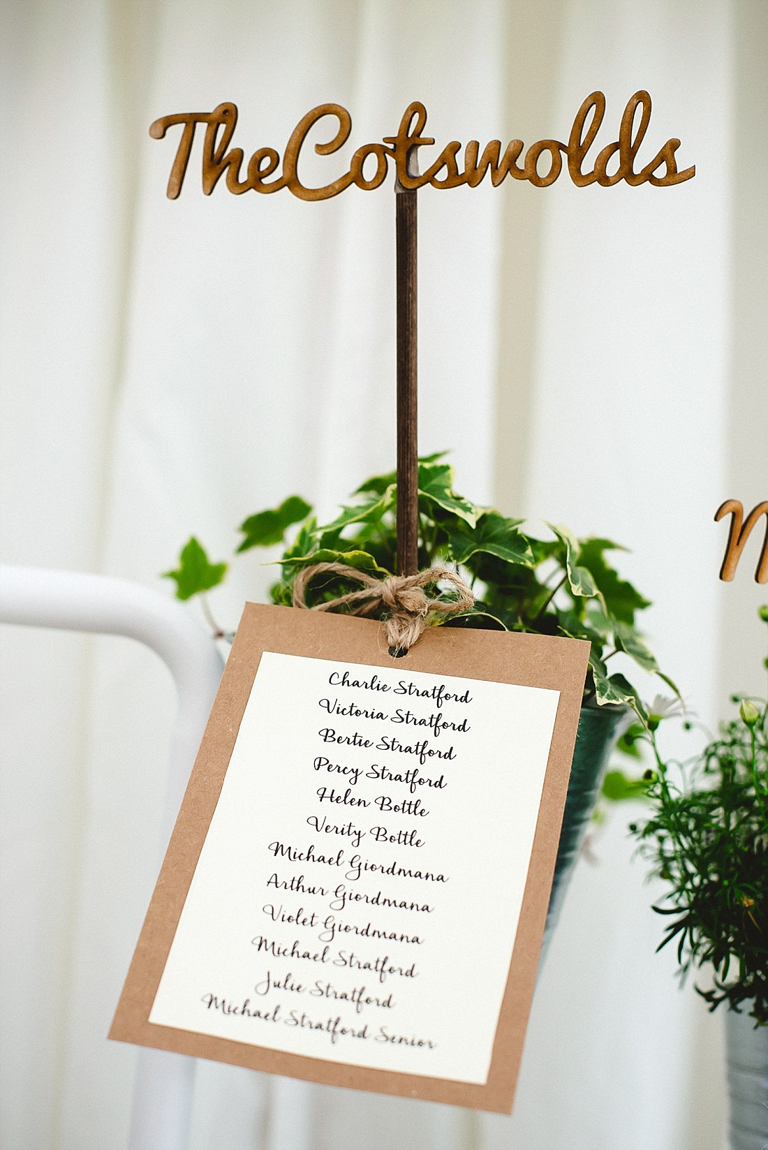 Moor-Hall-Essex-Wedding-Photographer_0496.jpg