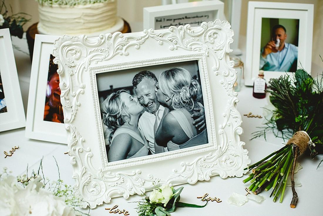 Moor-Hall-Essex-Wedding-Photographer_0491.jpg